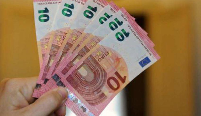 offre de prêt entre particulier sérieux et honnête en belgique